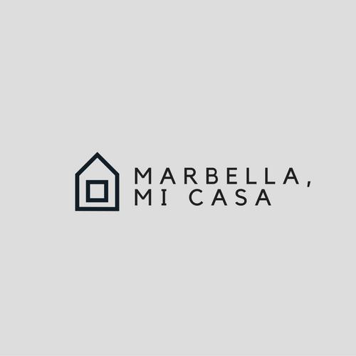 Marbella, mi casa